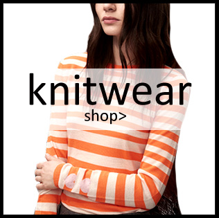 Shop Designer Knitwear Bella Freud, Isabel Marant