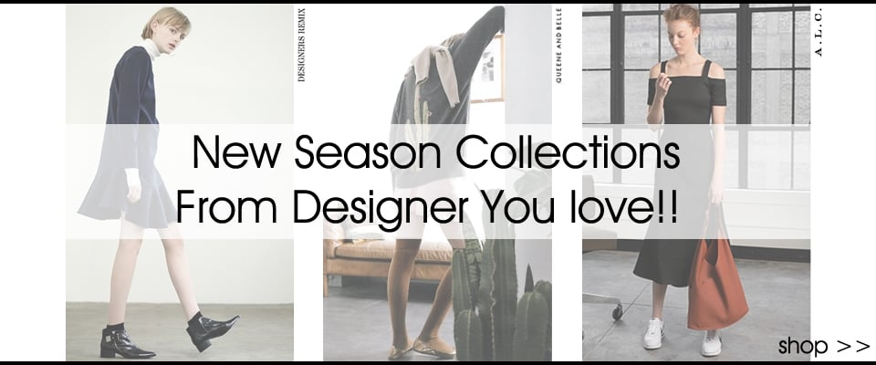 New Season, New Collections From Designers You Love, Shop Isabel Marant, Designers Remix