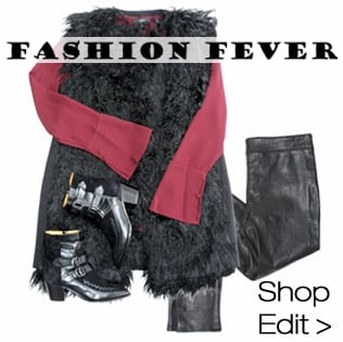 Fashion Fever At Morgan Clare. Shop our must have Edit