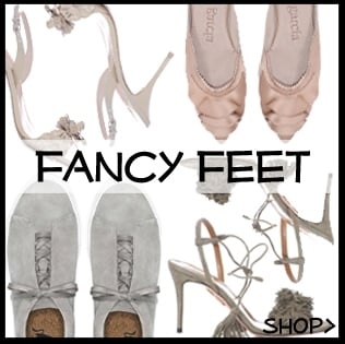Shop Shoes, Aquazzura, Pedro Garica, Isabel Marant, Sophia Webster