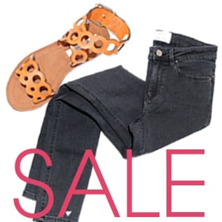 Must have designer pieces in our end of season sale! Shop upto 80% off, Isabel Marant,Acne Studios,