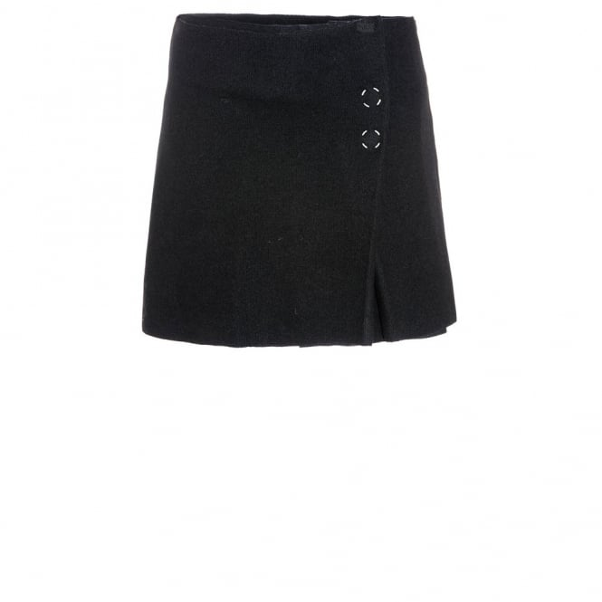 Paynton Wrap Skirt