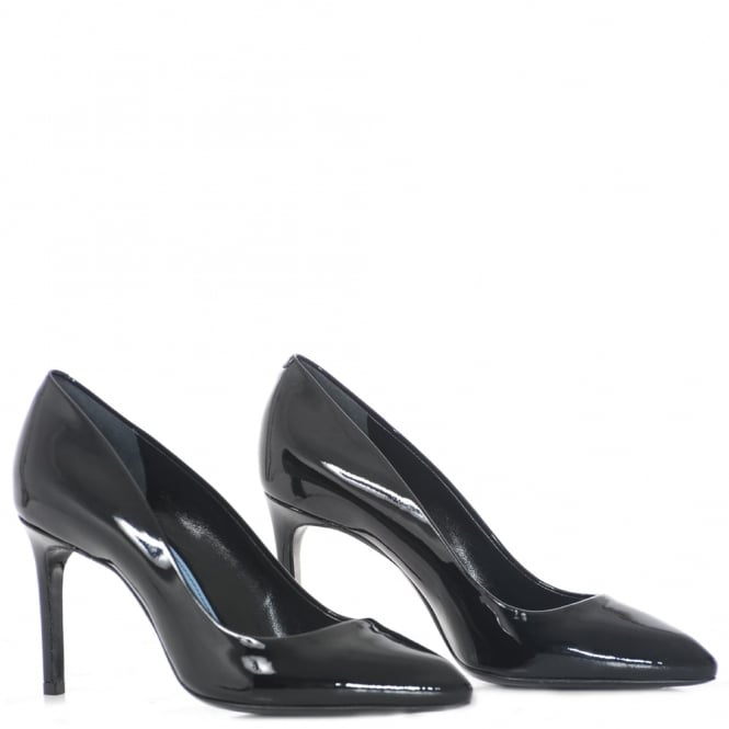 Sofa Court Shoe
