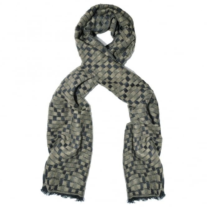 Enery Cashmere Scarf