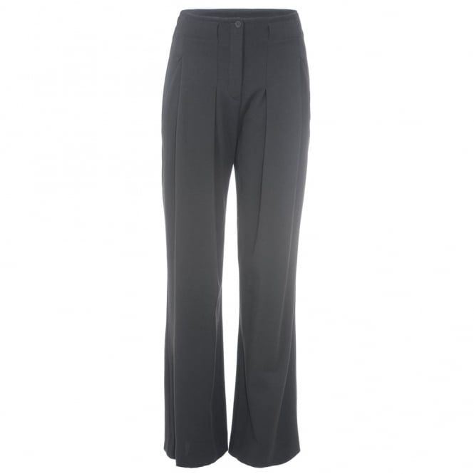Basel Wide Trousers