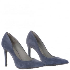 Pedro Garcia Aneley Court Shoe