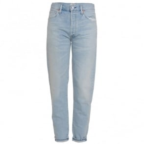 Citizens of Humanity Liya Boyfriend Jeans