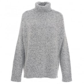 Queene & Belle Angie Fleck Sweater