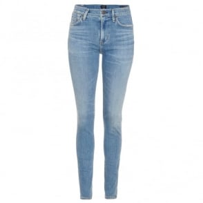 Citizens of Humanity Rocket Skinny Jean