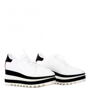 Stella McCartney Elyse Sneaker