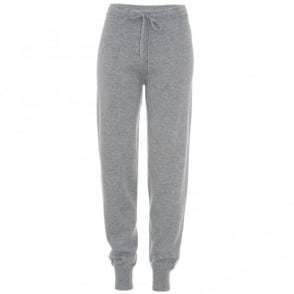Theory Cashmere Athletic Jogger