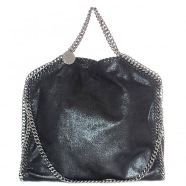 Stella McCartney Three Chain Falabella
