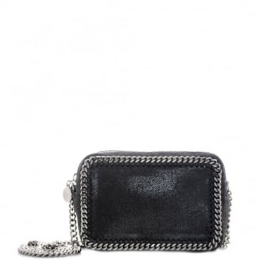 Stella McCartney Falabella Camera Bag