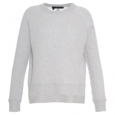 360 Cashmere Hartley Cashmere Sweater