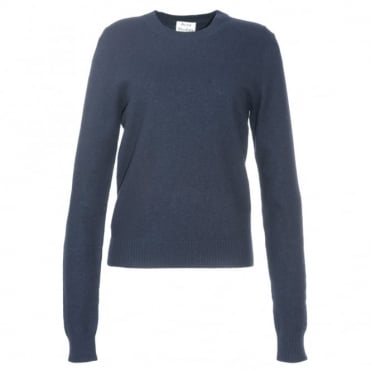 Acne Studios Mari Wool Sweater