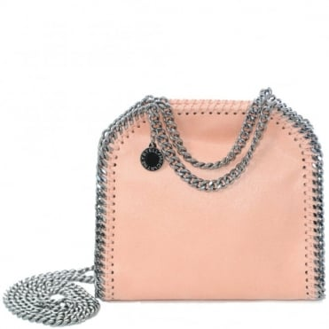 Stella McCartney Tiny Bella Bag