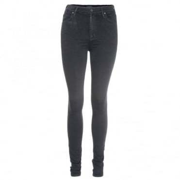 Citizens of Humanity Carlie High Rise Jean