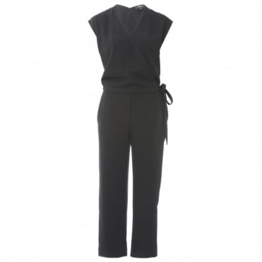 Theory Lyoral Jumpsuit