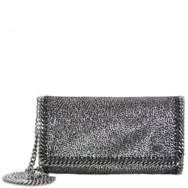 Stella McCartney Cross Body Falabella Bag