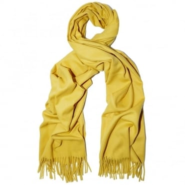 Designers Remix Kendall Scarf