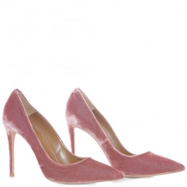 Aquazzura Simply Irresistible Pump