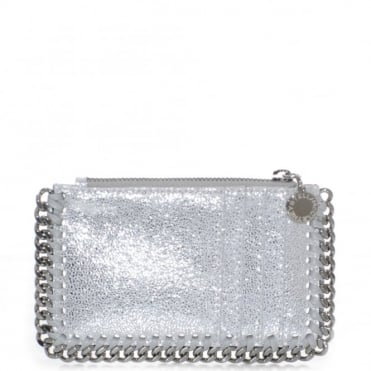 Stella McCartney Falabella Card Case