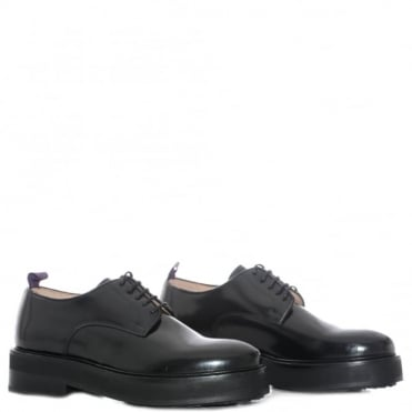 Eytys Kingston Brogue