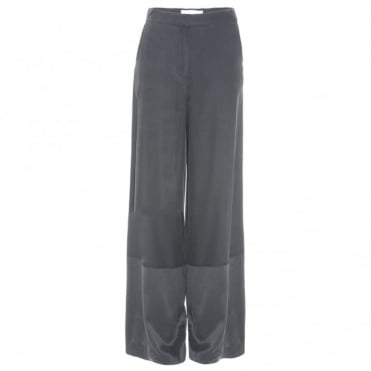 Robert Rodriguez Wide Leg Trouser