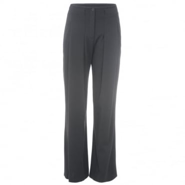 Annette Gortz Basel Wide Trousers