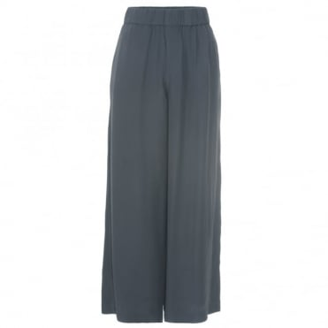 Charli Syble Palazo Trouser