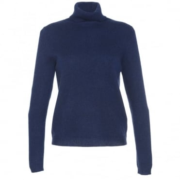 Ba&sh Jini Cashmere Sweater