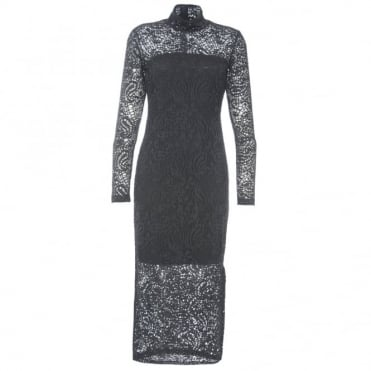 Designers Remix New Yoli Lace Dress