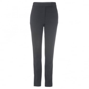 Camilla And Marc Celia Tailored Trouser