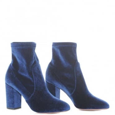 Aquazzura So Me Bootie