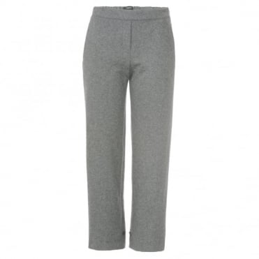 Theory Genie Relaxed Trouser
