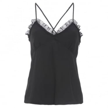 Alice McCall Talk To Myself Cami