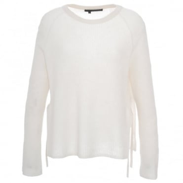 360 Cashmere Autumn Cashmere Sweater