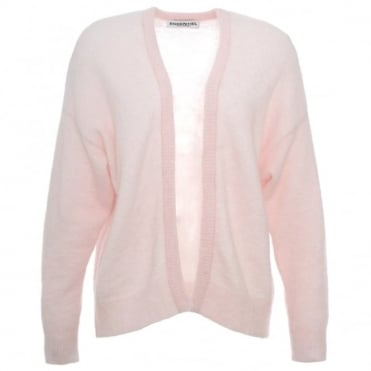 Essentiel Antwerp Pucket Open Cardigan