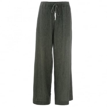 Camilla And Marc Magnola Wide Trousers
