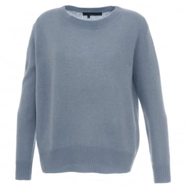 360 Cashmere Sully Cashmere Sweater