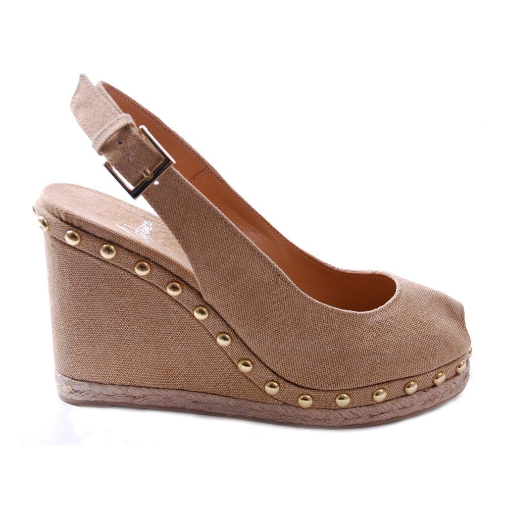 womens designer footwear sale boots shoes heels sandals