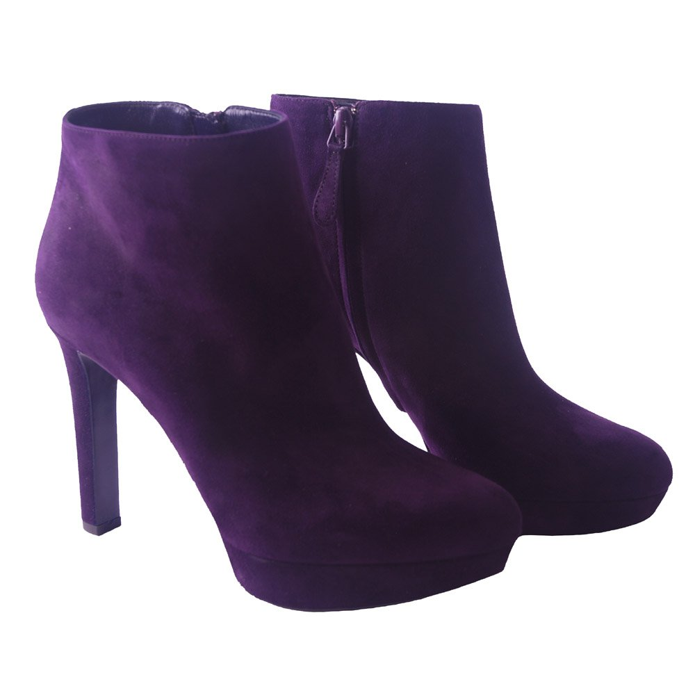 purple ankle boots ,ugg clearance boots ,toddler uggs clearance ...