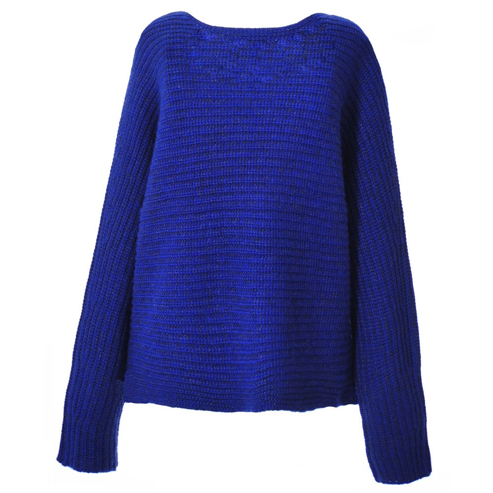 Sweaters & Wraps; Cashmere Boatneck Pullover Cashmere Boatneck Pullover is rated out of 5 by 2. Rated 5 out of 5 by Hilynx from Beautiful sweater I bought this to go with a long skirt. It is soft, beautiful, and a perfect fit! /5(2).