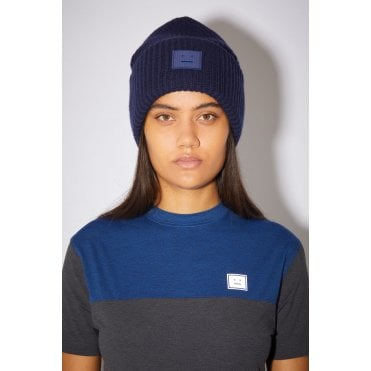 Acne Face Hat