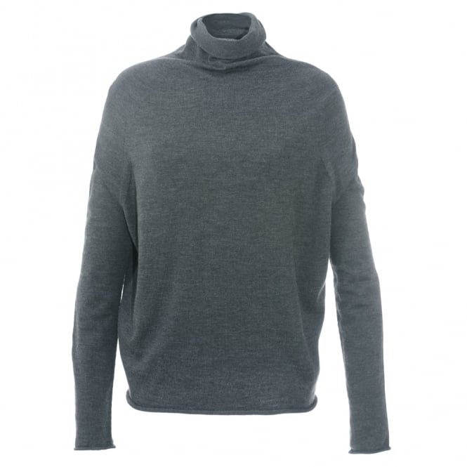 Anden Sweater