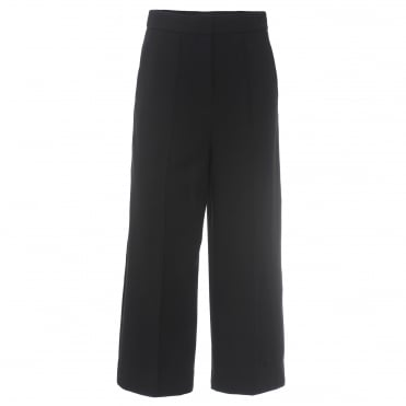 Anson Tailored Culottes