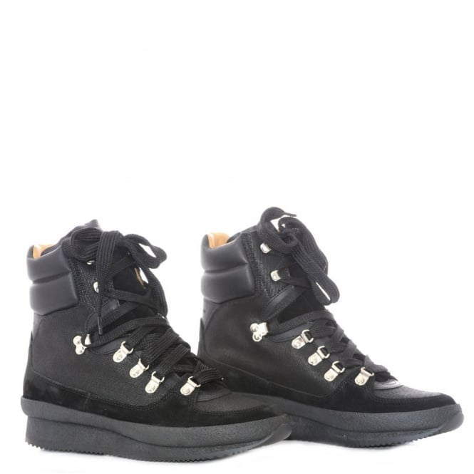 hiking boots | Designer womens trainers