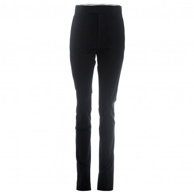 Black Rider Leggings