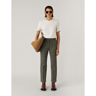 Coleman Stretch Trousers