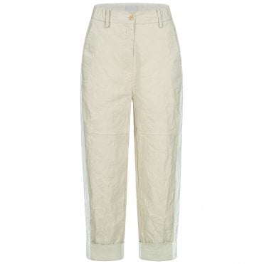Cora Side Stripe Trouser